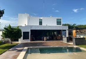 Foto de casa en venta en  , la reja, mérida, yucatán, 0 No. 04