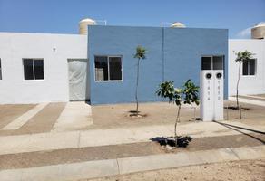 Foto de casa en venta en la reserva 1, la reserva, villa de álvarez, colima, 0 No. 01