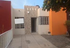Foto de casa en venta en la reserva 2, la reserva, villa de álvarez, colima, 0 No. 01