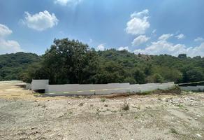 Foto de terreno habitacional en venta en la reserva , bosque real, huixquilucan, méxico, 0 No. 01