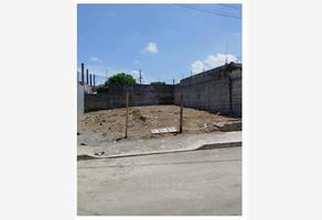 Foto de terreno comercial en venta en la reserva , reserva tarimoya ii, veracruz, veracruz de ignacio de la llave, 0 No. 01