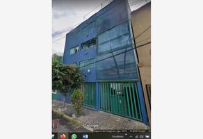 Foto de casa en venta en  , la retama, ixtapaluca, méxico, 12797660 No. 01