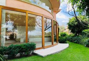 Foto de casa en condominio en venta en
