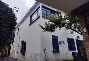 Foto de casa en venta en la retama , san josé de los cedros, cuajimalpa de morelos, df / cdmx, 0 No. 01