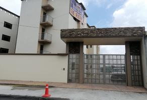 Foto de departamento en renta en la retama , san salvador, toluca, méxico, 21785293 No. 01
