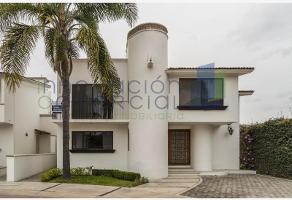 Foto de casa en renta en la rica 0, balcones de juriquilla, querétaro, querétaro, 0 No. 01