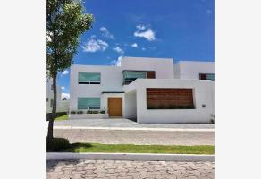 Foto de casa en venta en la rica 10, altavista juriquilla, querétaro, querétaro, 0 No. 01