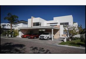 Foto de casa en venta en la rica 10, campestre ecológico la rica, querétaro, querétaro, 0 No. 01