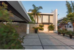 Foto de casa en venta en la rica juriquilla 68, cumbres del lago, querétaro, querétaro, 0 No. 01