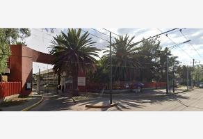 Foto de casa en venta en la rinconada san rafael 439, san pedro el chico, gustavo a. madero, df / cdmx, 0 No. 01