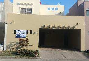 Foto de casa en venta en la rioja 204, villas náutico, altamira, tamaulipas, 11437183 No. 01