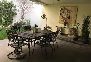 Foto de casa en venta en la rioja 3026, providencia 2a secc, guadalajara, jalisco, 0 No. 01