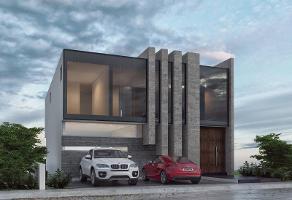 Foto de casa en venta en la rioja 999, villas de la hacienda, tlajomulco de zúñiga, jalisco, 8548261 No. 01