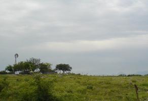 Foto de terreno habitacional en venta en  , la rioja, cadereyta jiménez, nuevo león, 14650010 No. 01