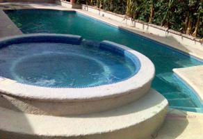 Foto de casa en venta en  , la rioja, cadereyta jiménez, nuevo león, 19117249 No. 01