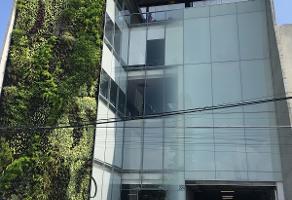 Foto de oficina en renta en la rioja , colomos patria, zapopan, jalisco, 3156749 No. 01