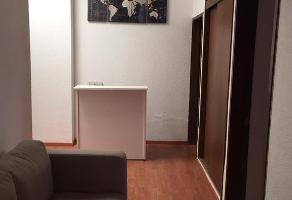 Foto de oficina en renta en la rioja , colomos providencia, guadalajara, jalisco, 0 No. 01