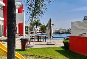 Foto de terreno habitacional en venta en la rioja , la providencia, tlajomulco de zúñiga, jalisco, 0 No. 01