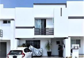 Foto de casa en venta en  , la rioja, león, guanajuato, 0 No. 01