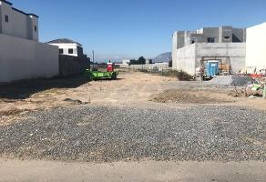 Foto de terreno habitacional en venta en la rioja , los rodriguez, saltillo, coahuila de zaragoza, 0 No. 01