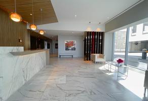 Foto de oficina en venta en  , la rioja privada residencial 1era. etapa, monterrey, nuevo león, 0 No. 01