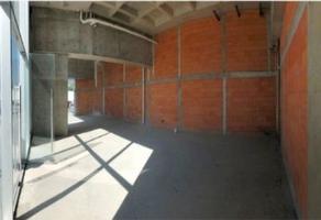 Foto de local en venta en . , la rioja privada residencial 2da etapa, monterrey, nuevo león, 14566271 No. 01