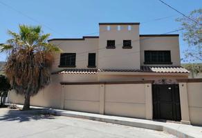 Foto de casa en venta en la rivera , bella vista plus, la paz, baja california sur, 7653926 No. 01