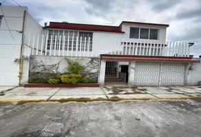 Foto de casa en venta en la rivera , residencial acueducto de guadalupe, gustavo a. madero, df / cdmx, 18306828 No. 01