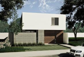 Foto de casa en venta en la romana 222, bonanza residencial, tlajomulco de zúñiga, jalisco, 0 No. 01