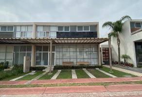 Foto de casa en renta en  , la providencia, tlajomulco de zúñiga, jalisco, 13781752 No. 01
