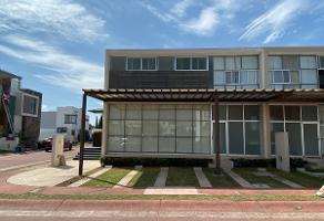 Foto de casa en renta en  , la romana, tlajomulco de zúñiga, jalisco, 13781756 No. 01
