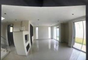 Foto de casa en renta en  , la romana, tlajomulco de zúñiga, jalisco, 0 No. 03