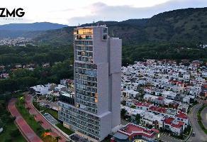 Foto de departamento en venta en  , la romana, tlajomulco de zúñiga, jalisco, 0 No. 01