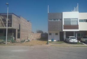 Foto de terreno habitacional en venta en  , la romana, tlajomulco de zúñiga, jalisco, 5574180 No. 01