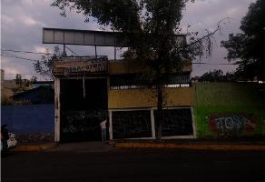 Foto de bodega en renta en  , reforma urbana, tlalnepantla de baz, méxico, 11596819 No. 01