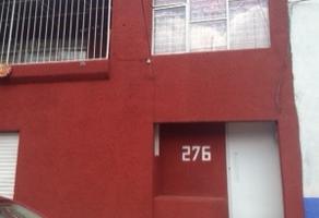 Foto de departamento en renta en  , la romana, tlalnepantla de baz, méxico, 0 No. 01