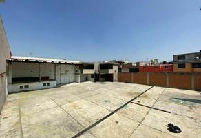Foto de terreno habitacional en venta en  , la romana, tlalnepantla de baz, méxico, 0 No. 01
