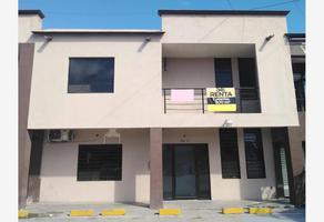 Foto de oficina en renta en  , la rosa, saltillo, coahuila de zaragoza, 0 No. 01