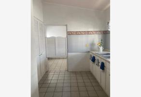 Foto de casa en venta en  , la rosa, torreón, coahuila de zaragoza, 20097825 No. 05