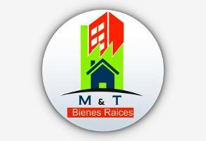 Foto de terreno habitacional en venta en  , diana laura riojas de colosio, saltillo, coahuila de zaragoza, 8586227 No. 01