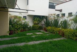 Foto de casa en venta en la rosita 115, privada san carlos, san luis potosí, san luis potosí, 0 No. 01