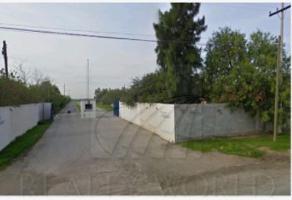 Foto de terreno habitacional en venta en  , la rosita, matamoros, tamaulipas, 3556212 No. 01