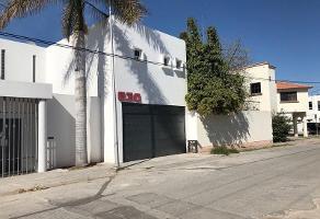 Foto de casa en venta en  , la rosita, torreón, coahuila de zaragoza, 11258099 No. 01