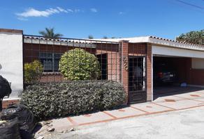 Foto de casa en renta en  , la rosita, torreón, coahuila de zaragoza, 16596438 No. 01