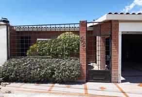 Foto de casa en venta en  , la rosita, torreón, coahuila de zaragoza, 16596450 No. 02