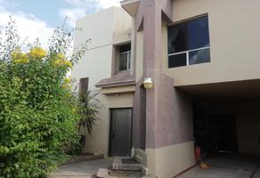 Foto de casa en venta en  , la rosita, torreón, coahuila de zaragoza, 16824241 No. 03