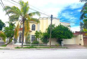 Foto de casa en venta en  , la rosita, torreón, coahuila de zaragoza, 17036132 No. 02