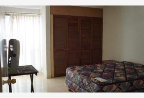 Foto de casa en venta en  , la rosita, torreón, coahuila de zaragoza, 17603782 No. 01