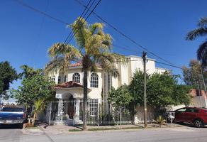 Foto de casa en venta en  , la rosita, torreón, coahuila de zaragoza, 17781865 No. 01