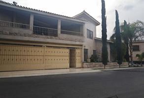 Foto de casa en venta en  , la rosita, torreón, coahuila de zaragoza, 17787308 No. 01